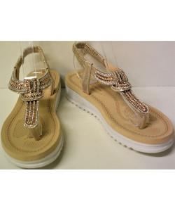 https://www.marroni.fashion/image/cache/catalog/2020/01.2020/pantofles/ve202-pedila-anatomika-xondriki%20(2)-250x300.JPG