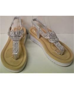 https://www.marroni.fashion/image/cache/catalog/2020/01.2020/pantofles/ve202-pedila-anatomika-xondriki%20(3)-250x300.JPG