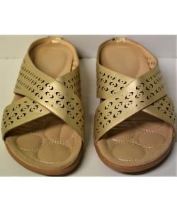 Γυναικεία παπούτσια VE-204