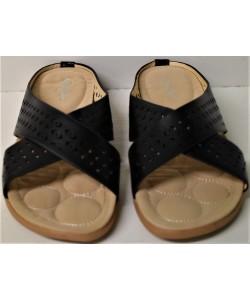 https://www.marroni.fashion/image/cache/catalog/2020/01.2020/pantofles/ve204-ginaikeies-pantofles-xondriki%20(3)-250x300.JPG