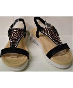 https://www.marroni.fashion/image/cache/catalog/2020/01.2020/pantofles/ve205-ginaikeia-pedila-xondriki%20(2)-250x300.JPG