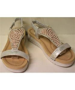 https://www.marroni.fashion/image/cache/catalog/2020/01.2020/pantofles/ve205-ginaikeia-pedila-xondriki%20(3)-250x300.JPG