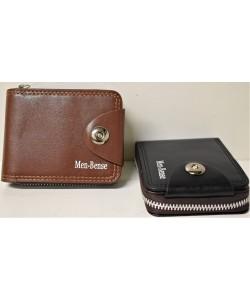 Αντρικό πορτοφόλι Α-103