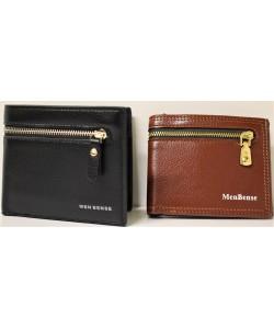 https://www.marroni.fashion/image/cache/catalog/2020/01.2020/portofolia/a108-andrika-portofolia-xondriki%20(1)-250x300.JPG