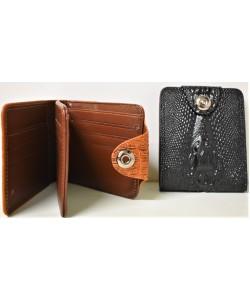 https://www.marroni.fashion/image/cache/catalog/2020/01.2020/portofolia/a109-andrika-portofolia-xondriki%20(2)-250x300.JPG