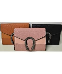 Γυναικείo πορτοφόλι Α-116