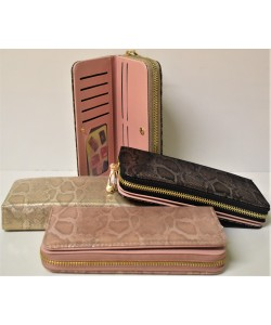 Γυναικείo πορτοφόλι M-1068