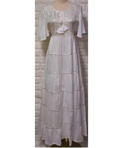 Φόρεμα INF-10