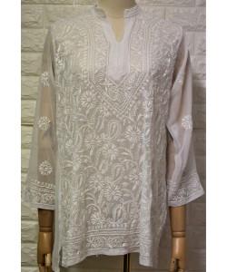 Γυναικεία μπλούζα INF-12