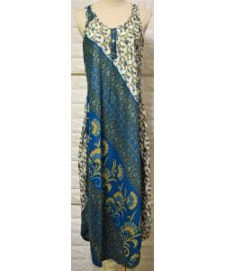 https://www.marroni.fashion/image/cache/catalog/2020/01.2020/rouxa/inf8-foremata-makria%20(3)-250x300.JPG