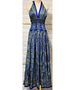 Γυναικείο φόρεμα INF9