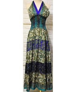https://www.marroni.fashion/image/cache/catalog/2020/01.2020/rouxa/inf9-foremata-xondriki%20(2)-250x300.JPG