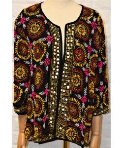 https://www.marroni.fashion/image/cache/catalog/2020/01.2020/rouxa/infzaketa-xondriki%20(3)-250x300.JPG
