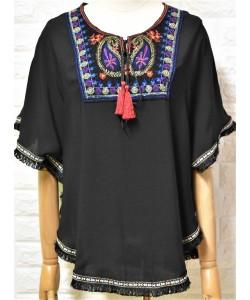 Γυναικεία μπλούζα  LA-700
