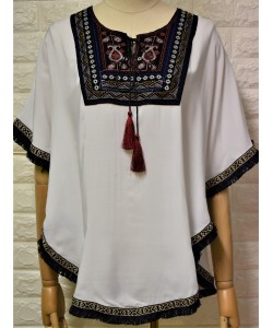 https://www.marroni.fashion/image/cache/catalog/2020/01.2020/rouxa/la700-tunik-xondriki%20(2)-250x300.JPG