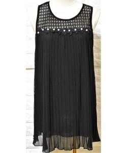 https://www.marroni.fashion/image/cache/catalog/2020/01.2020/rouxa/la703-mployzes-amanikes-xondriki%20(2)-250x300.JPG