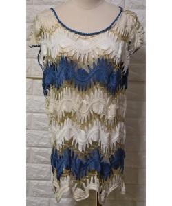 Γυναικεία μπλούζα LA-704