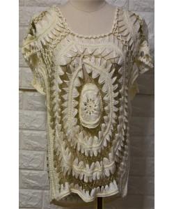 https://www.marroni.fashion/image/cache/catalog/2020/01.2020/rouxa/la704-plexta-xondriki%20(3)-250x300.JPG