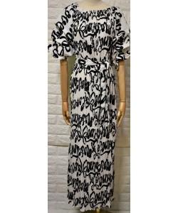 Φόρεμα LA-705