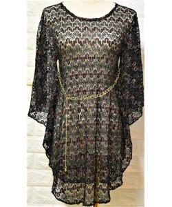 https://www.marroni.fashion/image/cache/catalog/2020/01.2020/rouxa/la706-mplouzes-xondriki%20(3)-250x300.JPG