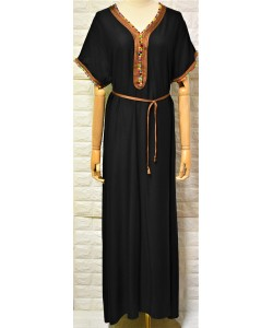 Φόρεμα  LA-707