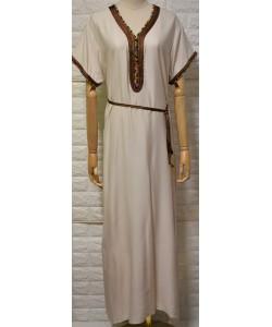 https://www.marroni.fashion/image/cache/catalog/2020/01.2020/rouxa/la707-foremata-makria-xondriki%20(2)-250x300.JPG