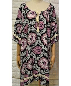 https://www.marroni.fashion/image/cache/catalog/2020/01.2020/rouxa/la708-foremata-xondriki%20(2)-250x300.JPG