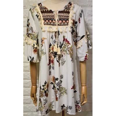 Γυναικεία μπλούζα  LA-709