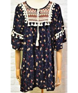 https://www.marroni.fashion/image/cache/catalog/2020/01.2020/rouxa/la709-tunik-xontriki%20(3)-250x300.JPG