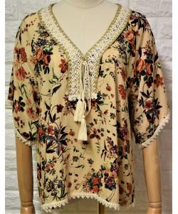 https://www.marroni.fashion/image/cache/catalog/2020/01.2020/rouxa/la710-mplouzes-xondriki%20(2)-250x300.JPG