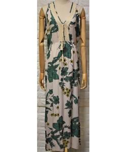 Φόρεμα  LA-711