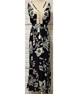 https://www.marroni.fashion/image/cache/catalog/2020/01.2020/rouxa/la711-foremata-floral-xondriki%20(2)-250x300.JPG