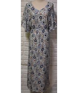 Φόρεμα  LA-712