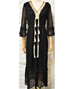 Φόρεμα  LA-715