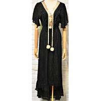 Φόρεμα  LA-716