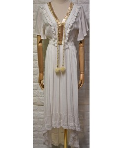 https://www.marroni.fashion/image/cache/catalog/2020/01.2020/rouxa/la716-foremata-kalokairina-xondriki%20(2)-250x300.JPG
