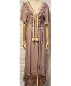 https://www.marroni.fashion/image/cache/catalog/2020/01.2020/rouxa/la716-foremata-kalokairina-xondriki%20(3)-250x300.JPG
