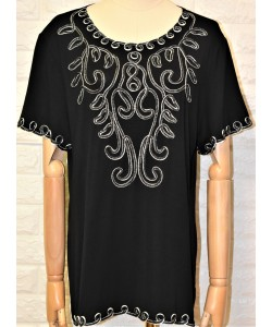 https://www.marroni.fashion/image/cache/catalog/2020/01.2020/rouxa/la717-mplouzes-xondriki%20(2)-250x300.JPG