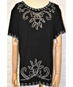 https://www.marroni.fashion/image/cache/catalog/2020/01.2020/rouxa/la718-mplouzes-xondriki%20(2)-250x300.JPG