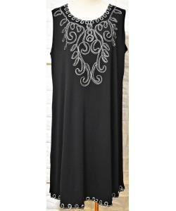 Φόρεμα  LA-719