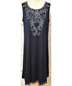 https://www.marroni.fashion/image/cache/catalog/2020/01.2020/rouxa/la719-foremata-xondriki%20(2)-250x300.JPG