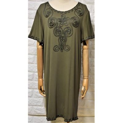 Φόρεμα  LA-720