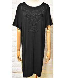 https://www.marroni.fashion/image/cache/catalog/2020/01.2020/rouxa/la720-foremata-kalokairina%20(2)-250x300.JPG