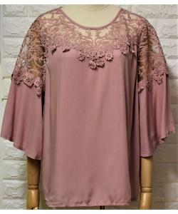 Γυναικεία μπλούζα LA-721