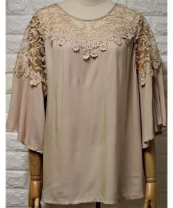 https://www.marroni.fashion/image/cache/catalog/2020/01.2020/rouxa/la721-mplouzes-xondriki%20(2)-250x300.JPG