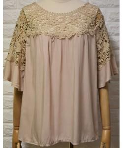 https://www.marroni.fashion/image/cache/catalog/2020/01.2020/rouxa/la722-mplouzes-xondriki%20(2)-250x300.JPG