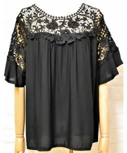 https://www.marroni.fashion/image/cache/catalog/2020/01.2020/rouxa/la722-mplouzes-xondriki%20(3)-250x300.JPG