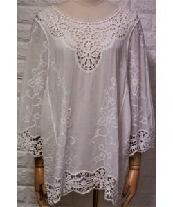 Γυναικεία μπλούζα LA-728