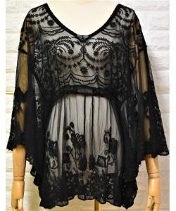 https://www.marroni.fashion/image/cache/catalog/2020/01.2020/rouxa/la729-tounik-xondriki-250x300.JPG