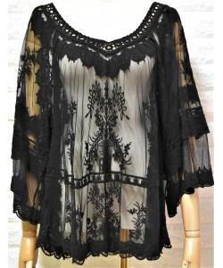 https://www.marroni.fashion/image/cache/catalog/2020/01.2020/rouxa/la731-mpouzes-diafaneia-xondriki-250x300.JPG